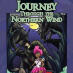 book_journey_through_northern_wind_200x200